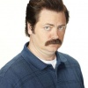 Parks And Recreation Photos Promo Saison #6 #6