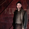 Penny Dreadful Promo Saison 1