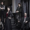 Penny Dreadful Promo Saison#1