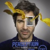Perception Poster Saison #1