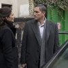 Person of Interest - Promo 3x16