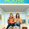 Playing House Poster Saison 1