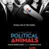 Political-Animals/posterSaison-1/Political-Animal-Poster.jpg