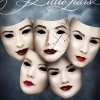 Pretty-Little-Liars/Posters-saison-5/Pretty-Little-Liars-Poster-Saison5.jpg