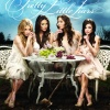 Pretty-Little-Liars/posterSaison-2/Pretty-Little-Liars-Poster-Saison-2.jpg