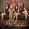 Pretty-Little-Liars/posterSaison-3/Pretty-Little-Liars-Poster-Saison3.jpg