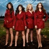 Pretty-Little-Liars/posterSaison-4/season-4-poster-red-coats1.jpg