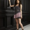 Pretty-Little-Liars/promoSaison-1/Aria1-Pretty-Little-Liars-Promo-Saison1.jpg