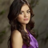 Pretty-Little-Liars/promoSaison-2/Aria-Pretty-Little-Liars-Promo-Saison-2.jpg