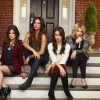 Pretty-Little-Liars/promoSaison-4/Pretty-Little-Liars-Promo-Saison4-111.jpg
