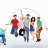 Raising-Hope/promoSaison-4/Raising-Hope-Photo-Promo-Saison-4-1.jpg