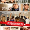 Red Band Society Poster Saison#1 #1