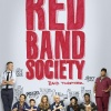 Red Band Society Poster Saison#1