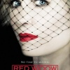 Red Widow Poster Saison 1