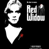 Red Widow Posters Saison 1
