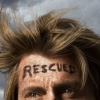 Rescue-Me/posterSaison-6/rescue_me_ver7_xlg.jpg