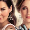 Rizzoli-and-Isles/posterSaison-2/Rizzoli_and_Isles_S2_Poster_01.jpg