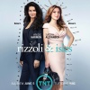 rizzoli and isles poster saison