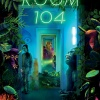 Room 104 Posters saison 3