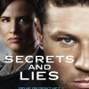 Secrets and Lies Poster Saison#1