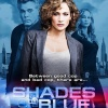 Shades of Blue Poster Saison#1