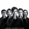 Silicon Valley Poster Saison 1