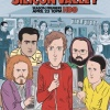 Silicon-Valley/Posters-saison-4/Poster-Silicon-Valley-Saison-4.jpg