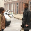 SleepyHollow Photo Promo Pilot #101 #3
