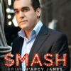 Brian Darcy James Poster Smash Saison #1