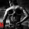 Sons of Anarchy Posters Saison#7
