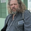 Bobby Sons Of Anarchy #2x#01