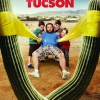 sons_of_tucson_xlg