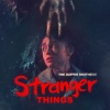 Stranger Things Poster Saison#2 #3