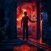 Stranger Things Poster Saison#2 #9