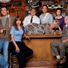 Sullivan and Son Promo Saison 1 (2)