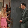 The Big Bang Theory Photo #901 #5