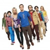 TheBigBangTheory Photo Casting Saison #7 #1