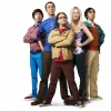 TheBigBangTheory Photo Casting Saison #7 #2