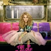 The Carrie Diaries Poster Saison 1
