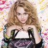 The Carrie Diaries Promo Saison 1