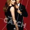 The Catch Poster Saison#1