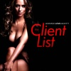 The Client List Poster Saison 1