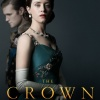 The Crown Poster Saison#2