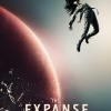 The Expanse Poster Saison#1
