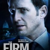 The Firm Poster Saison 1
