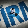 The Firm Promo Saison 1