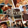 The Fosters Poster Saison 2