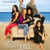 The Foster Poster Saison 1