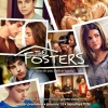 The Fosters Poster Saison 1