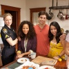 The Fosters Promo Saison #1